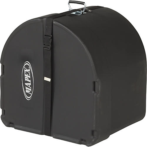 Mapex Marching Bass Drum Case