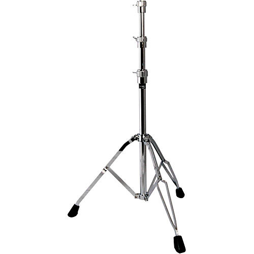 Ahead Marching Bass Drum Practice Pad Stand