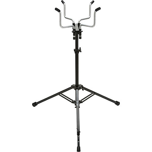 Dynasty Marching Bass Drum Stand