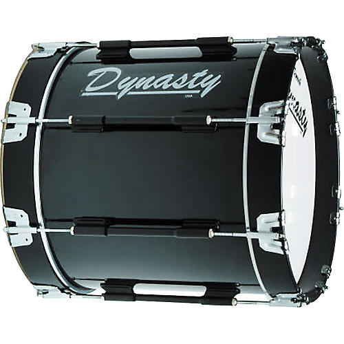 Dynasty Marching Bass Drums