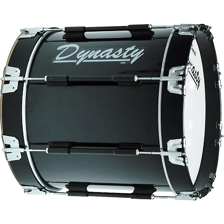 DynastyMarching Bass Drums