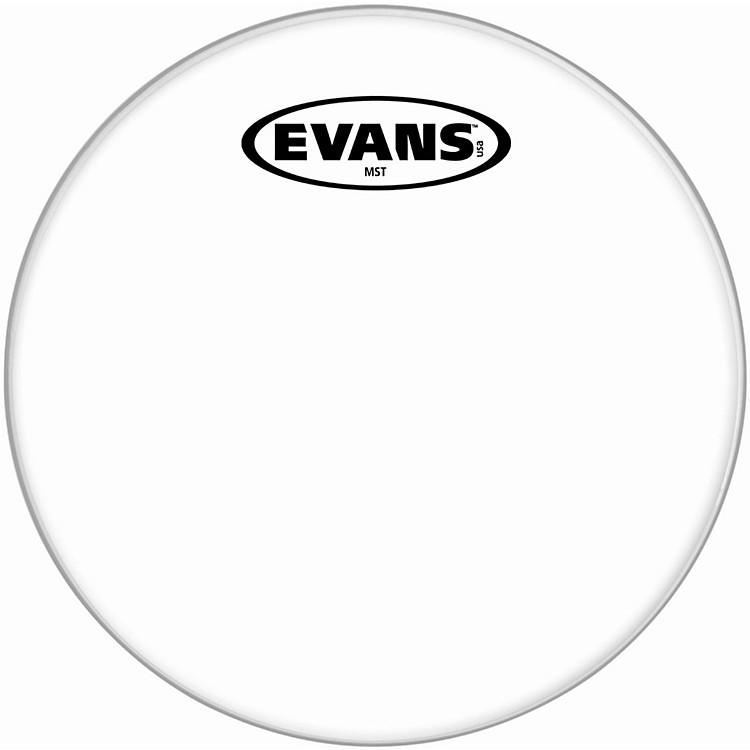 EvansMarching G2 Tenor Head14 Inch