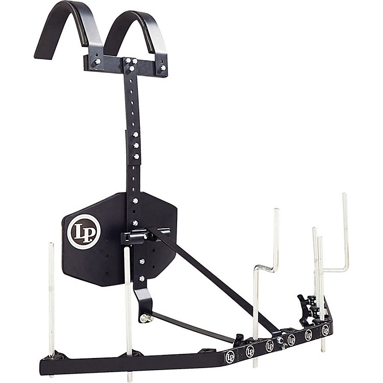 LPMarching Percussion Rack