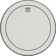 Remo Marching Pinstripe Drumhead 8 in.
