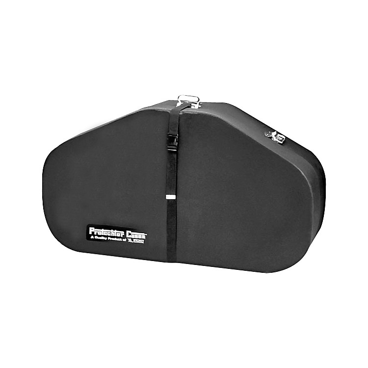 XL Specialty Percussion Marching Quad And Trio Cases 4234 (Fits 8, 10, 12, 13 Or Trio)