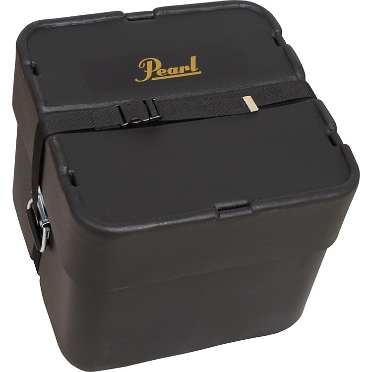 PearlMarching Snare Drum Case without Foam
