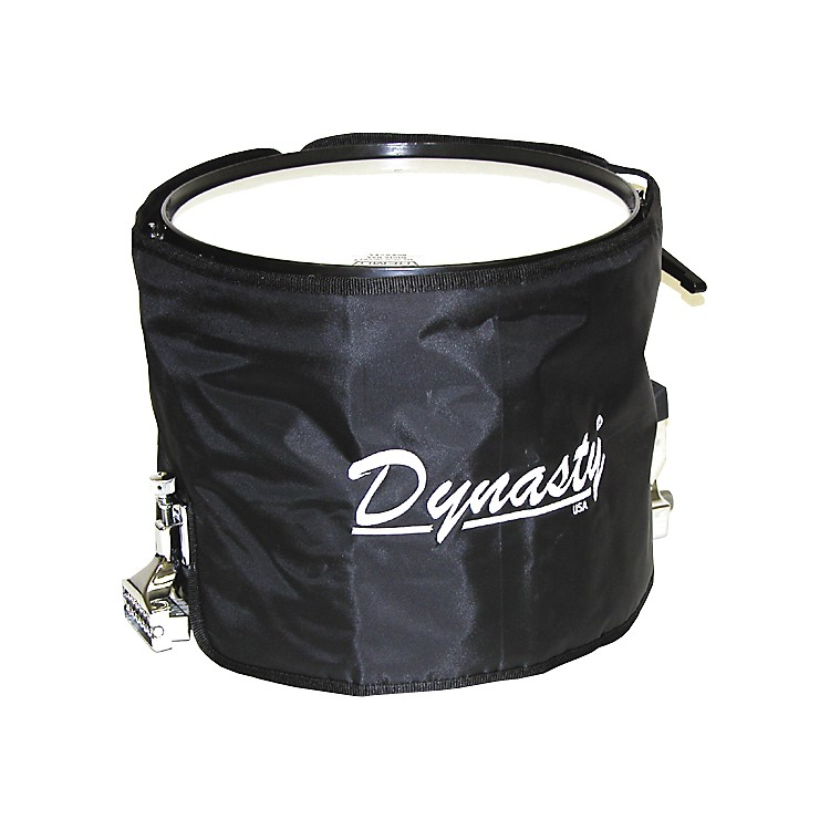 Dynasty Marching Snare Drum Covers