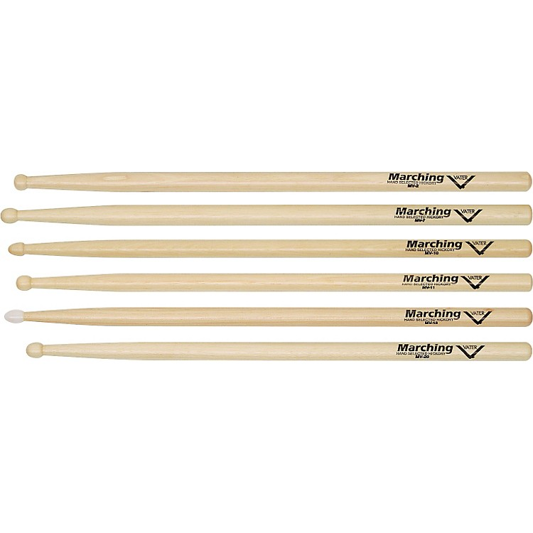 Vater Marching Sticks  MV7