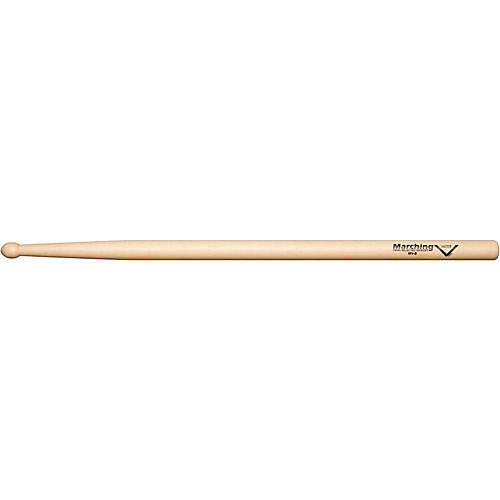 Vater Marching Sticks-thumbnail