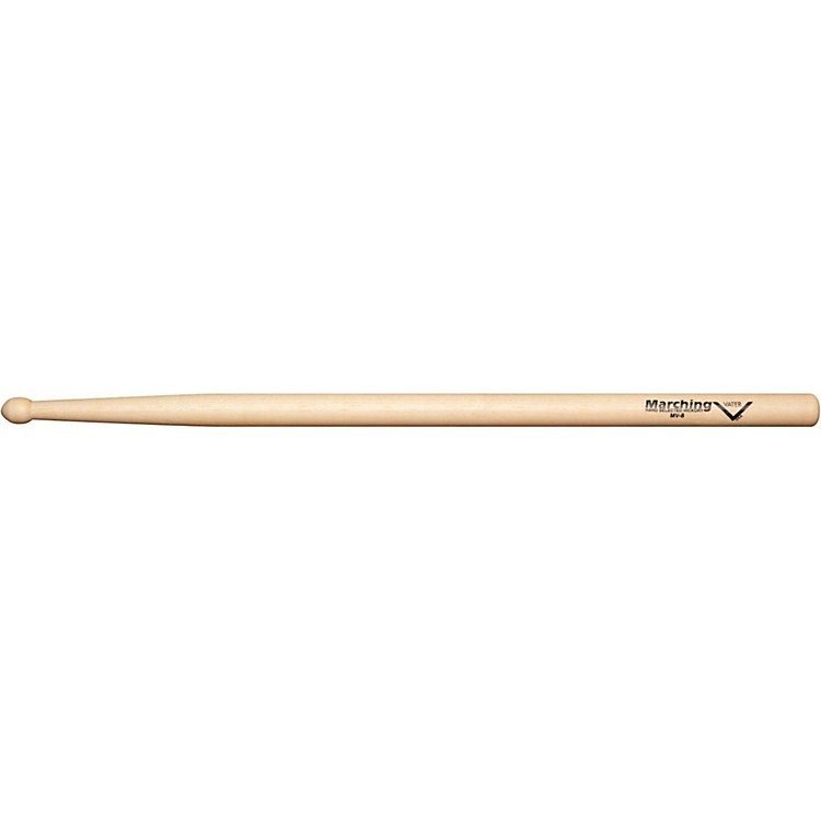 Vater Marching Sticks MV8