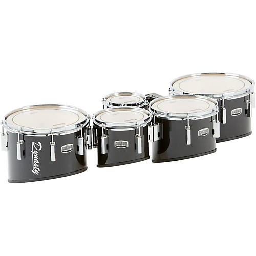 Dynasty Marching Tenor Drums Quint-thumbnail