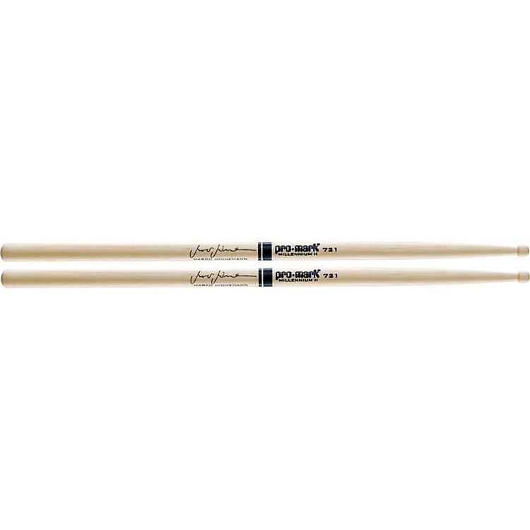 PROMARKMarco Minnemann Signature Drumsticks