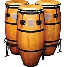 Gon Bops Mariano Series Conga Tumba - 12.25