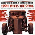 Alliance Mario Cobo - Eddie Meets the Devil thumbnail