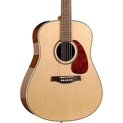 Seagull Maritime SWS High Gloss Acoustic Guitar