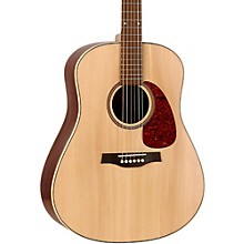 Seagull Maritime SWS Rosewood SG Acoustic Guitar