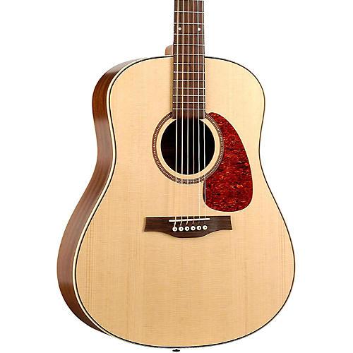 Seagull Maritime SWS Semi-Gloss Acoustic Guitar-thumbnail