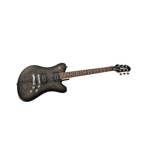 Jackson Mark Morton Signature D2 Dominion Electric Guitar