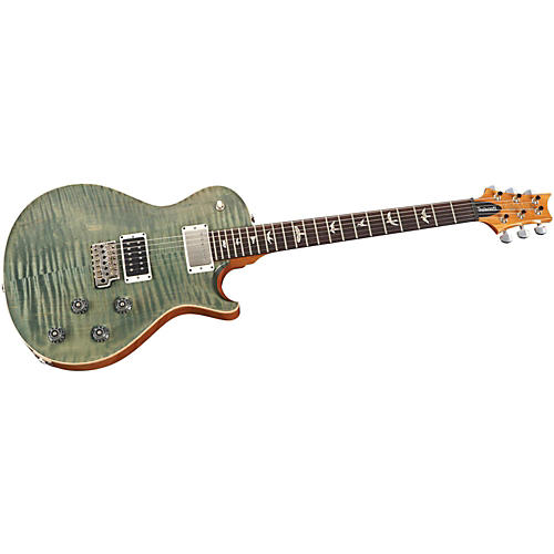 PRS Mark Tremonti Electric Guitar-thumbnail