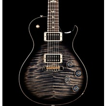 PRS Mark Tremonti Signature Flame 10 Top Electric Guitar