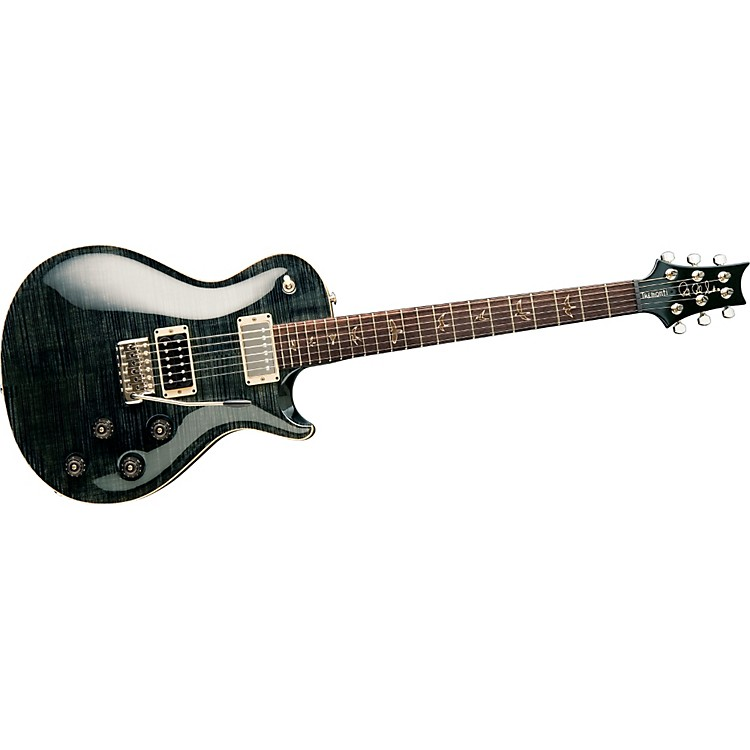 prs mark tremonti signature model 10 top electric guitar musician 39 s friend. Black Bedroom Furniture Sets. Home Design Ideas
