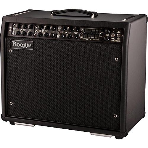 Mesa Boogie Mark V 90W 1x12 Tube Guitar Combo Amp