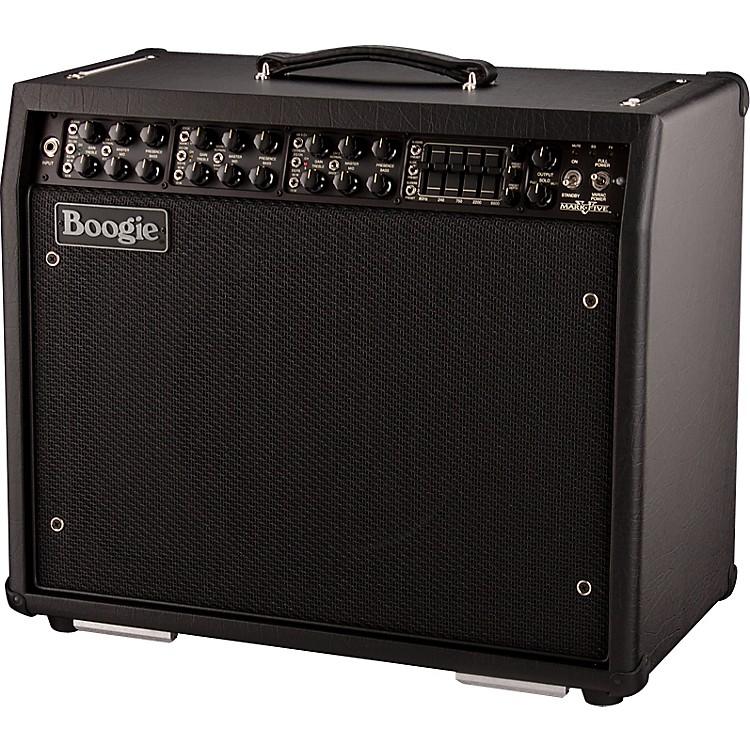 Mesa BoogieMark V 90W 1x12 Tube Guitar Combo Amp