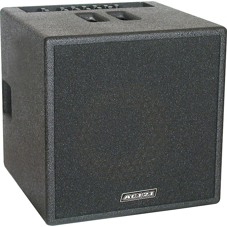 Markbass Markacoustic AC121 Acoustic Combo Amp