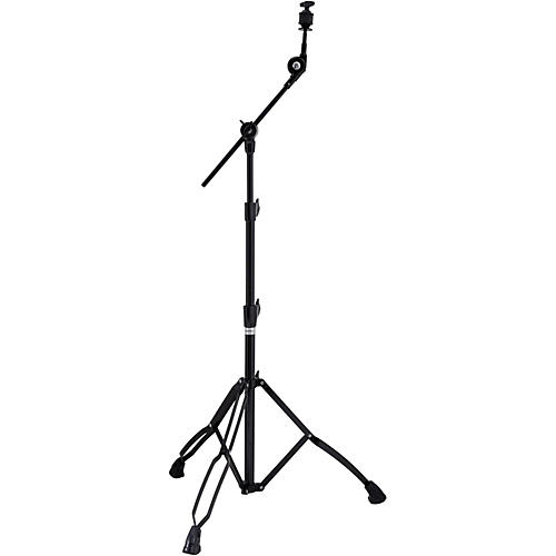 Mapex Mars Series B600 Boom Cymbal Stand Chrome Black