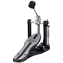 Mapex Mars Series P600 Bass Drum Pedal