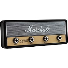 "Pluginz Marshall ""JCM800 Handwired"" Jack Rack"