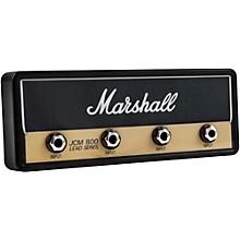 "Pluginz Marshall ""JCM800 Standard"" Jack Rack Key Holder"