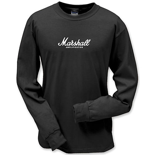 Marshall Marshall Long Sleeve Tee