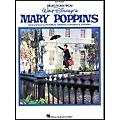 Hal Leonard Mary Poppins Selections for Easy Piano