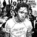 Alliance Mass Gothic - Mass Gothic thumbnail