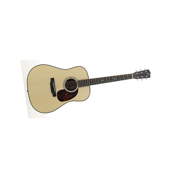 BreedloveMaster Class Axis Acoustic-Electric Guitar with LR Baggs Anthem-SL Pickup