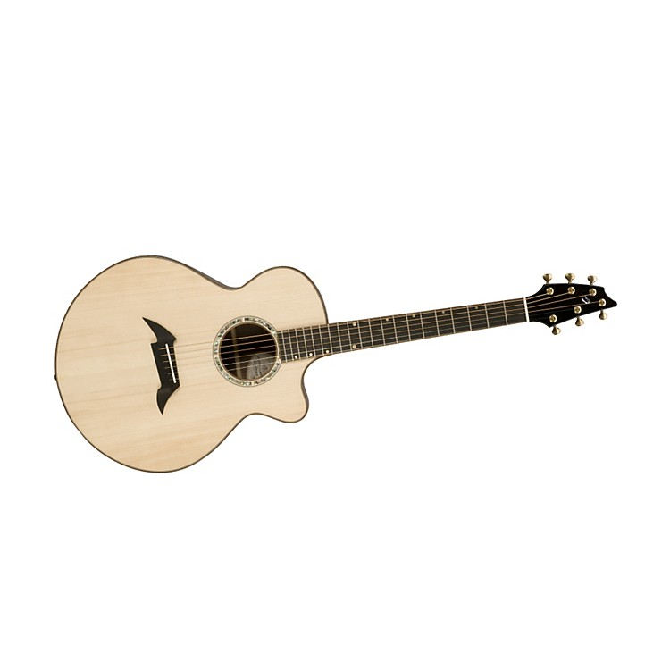 BreedloveMaster Class Celtic Classic Acoustic Guitar