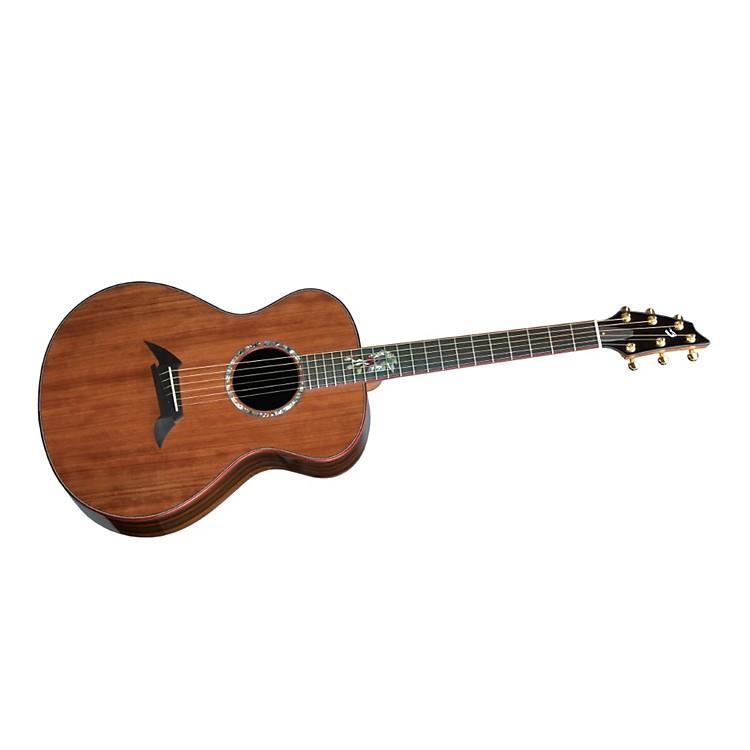 BreedloveMaster Class Phoenix Acoustic Guitar