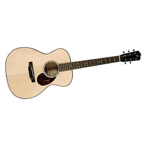 Breedlove Master Class Revival Atlantic Acoustic Guitar