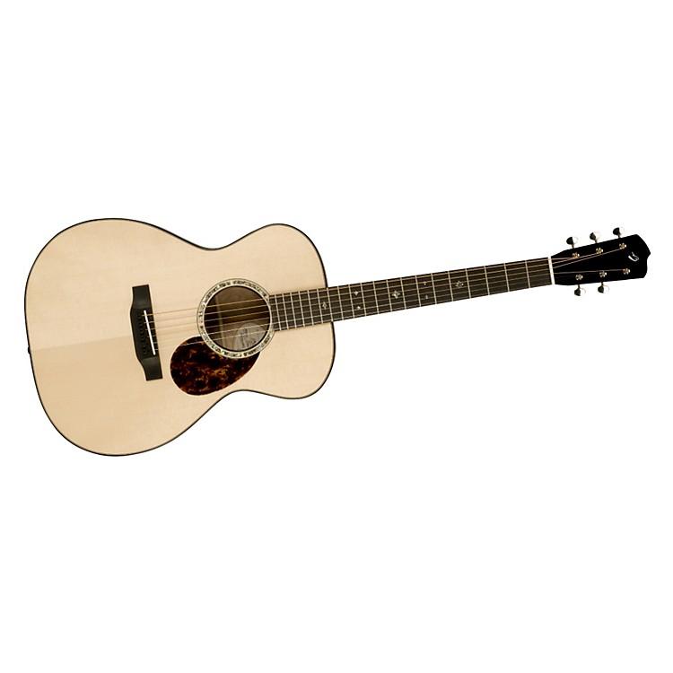 BreedloveMaster Class Revival Atlantic Acoustic Guitar