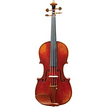 Maple Leaf Strings Master Linn Collection Viola 15.5 in.