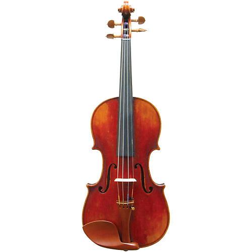 Maple Leaf Strings Master Linn Collection Viola