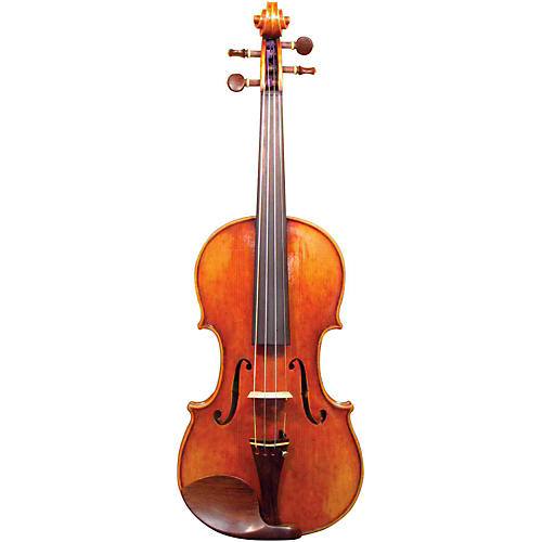 Maple Leaf Strings Master Lucienne Collection Viola-thumbnail