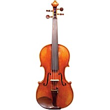 Maple Leaf Strings Master Lucienne Collection Viola 16 in.