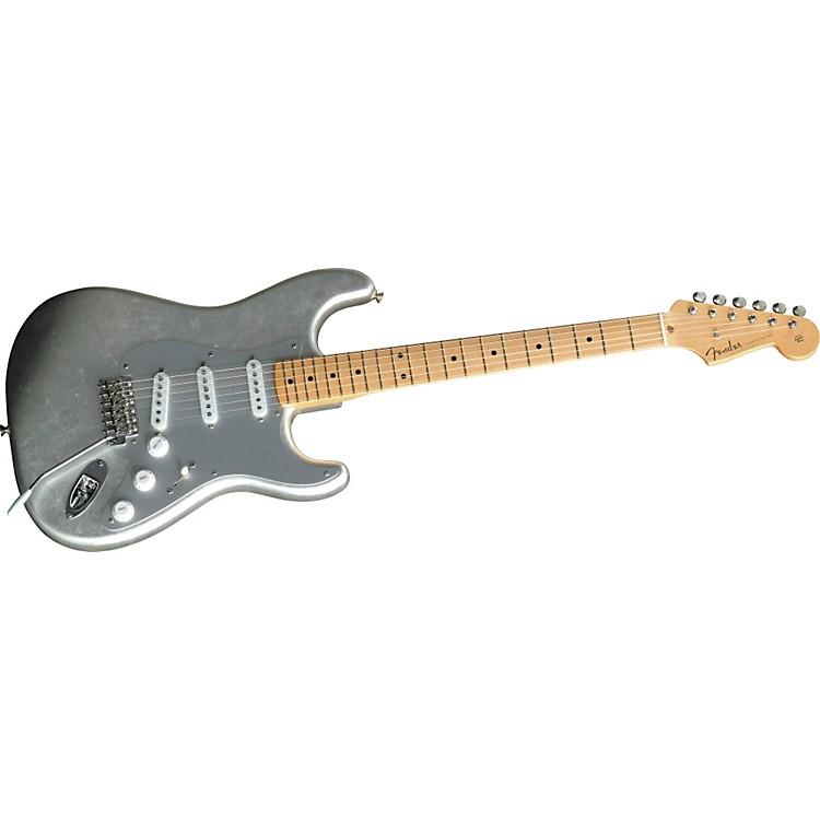 Fender Custom ShopMaster Salute Stratocaster LTD Electric Guitar