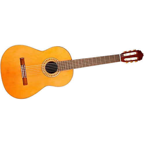 Cordoba Master Series Rodriguez Nylon String Acoustic Guitar-thumbnail