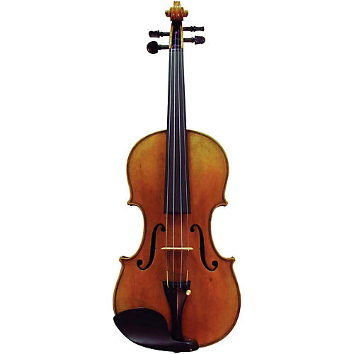 Maple Leaf Strings Master Xu Collection Violin
