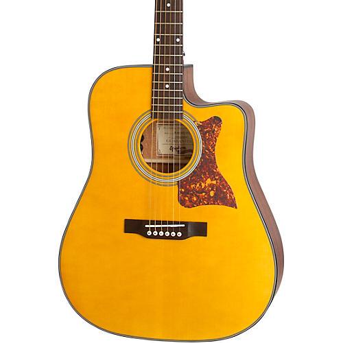 Epiphone Masterbilt DR-400MCE Acoustic-Electric Guitar-thumbnail