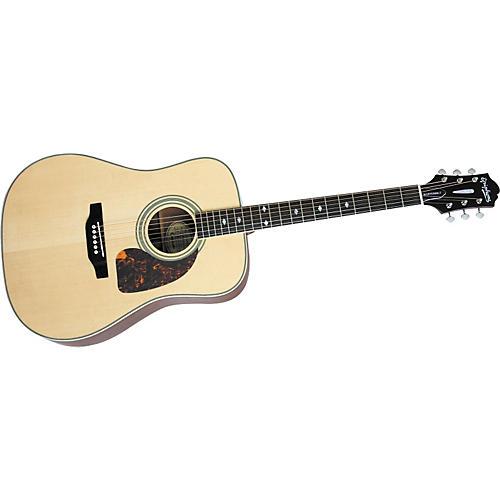 Epiphone Masterbilt DR-500M Acoustic Guitar