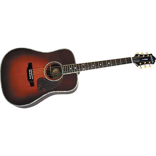 Epiphone Masterbilt DR-500RA Acoustic Guitar-thumbnail